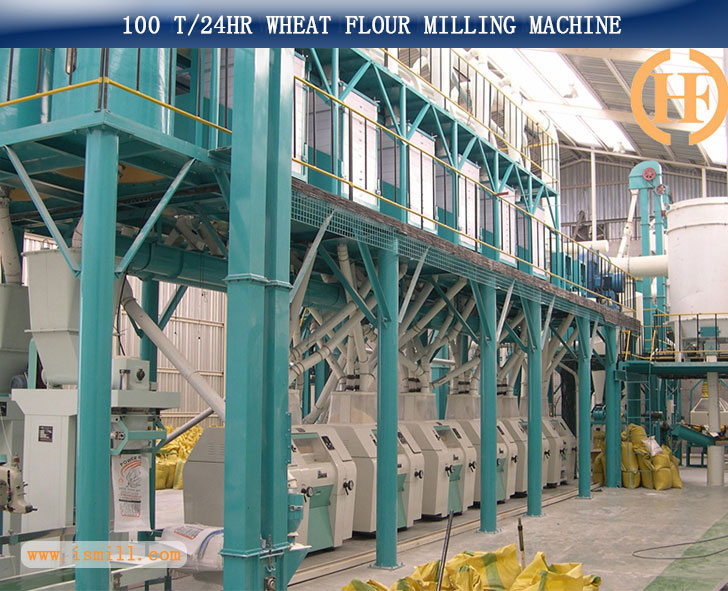 100ton-wheat-mill