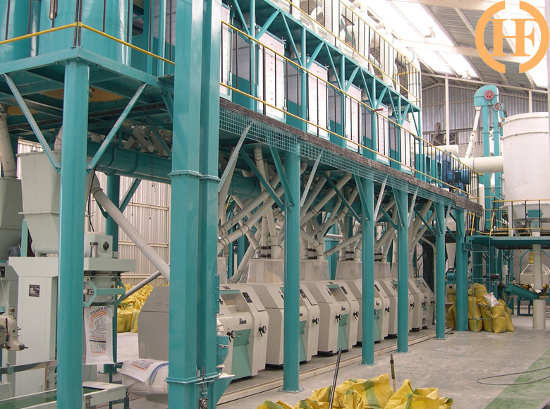 50t-wheat-flour-milling-machine1