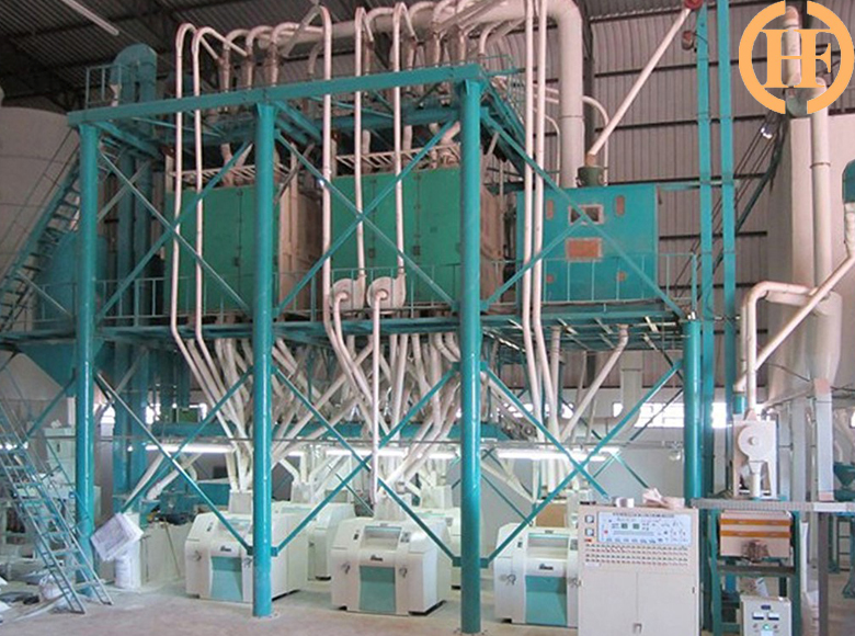 80t-wheat-flour-milling-machine2