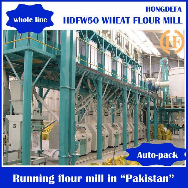 hdf-wheat-flour-mill-maize-milling-machine-22