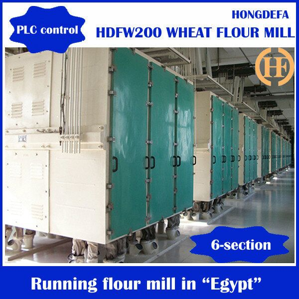 hdf-wheat-flour-mill-maize-milling-machine-26