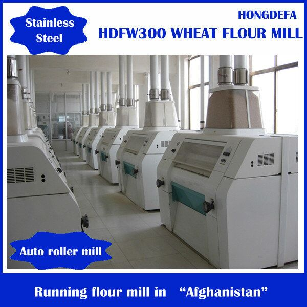 hdf-wheat-flour-mill-maize-milling-machine-27